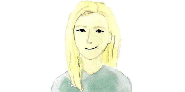 Jenn-Picture