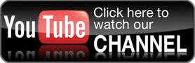 channel-button