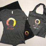 SWAG Ideas for Aboriginal Community Outreach