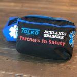 Custom Emergency Preparedness Kits