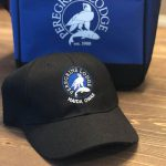 Uniforms: Custom Branded Hats