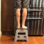 Think Useful: Folding Step