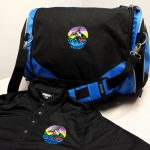 SWAG for Association Members