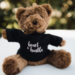 Best Fundraising Ideas for Foundations: Plush Toys