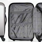 Be Seen: Custom Branded Luggage