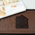 Best Corporate Gift Idea: Thank a Group with Custom Chocolate Bars