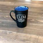 For the Home: Custom Printed Ceramic Mugs