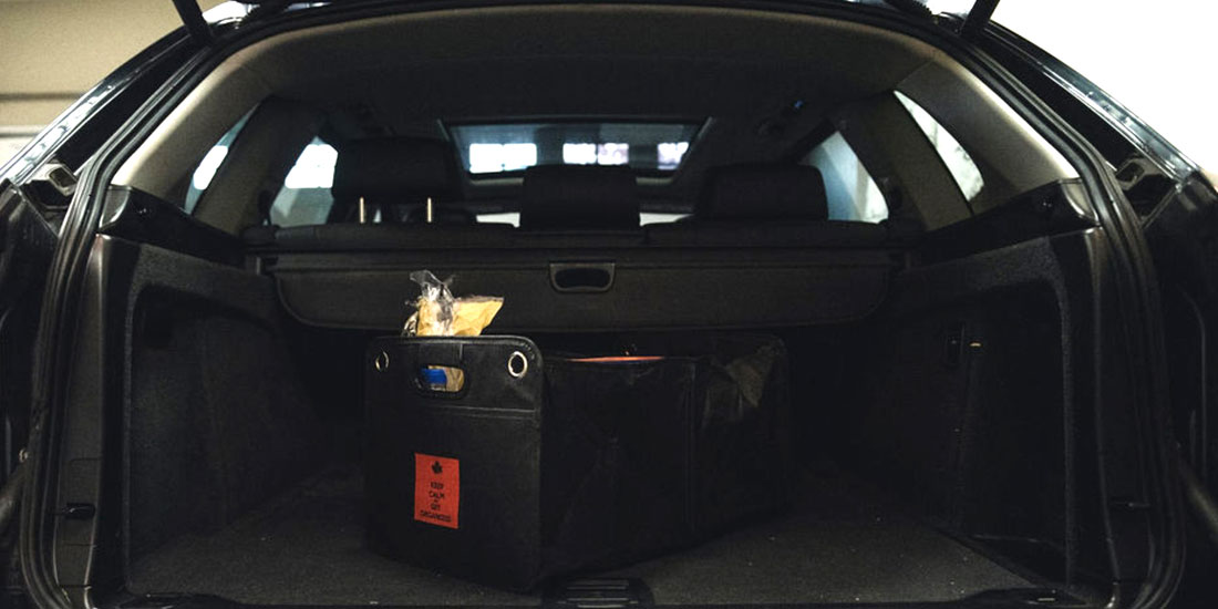 servhome-main-custom-printed-trunk-organizer
