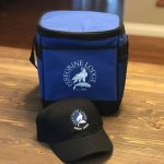 Carry Your Brand Around: Custom Printed Cooler Bags