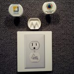 Bets Ideas for Promoting Electrical Safety: Outlet Covers