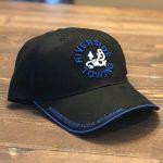 Custon Uniforms and Brand Pride: Custom Hats