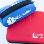Workplace Safety Ideas: First Aid Kits