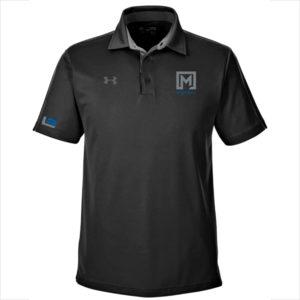 custom under armour shirts
