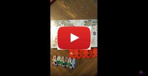 https://www.youtube.com/watch?v=FeGc91B7blw
