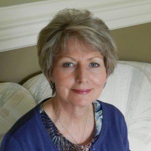 Laurie Dutton-Jones Key Innovations